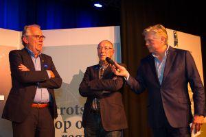 071 - www.neofoto.nl - IMG_7497