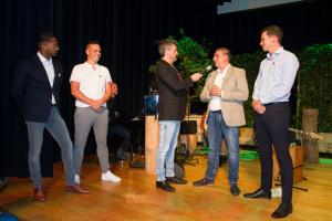 062 - www.neofoto.nl - IMG_8100